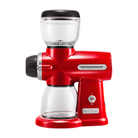 профессиональный KitchenAid, красный, 5KHBC212EER