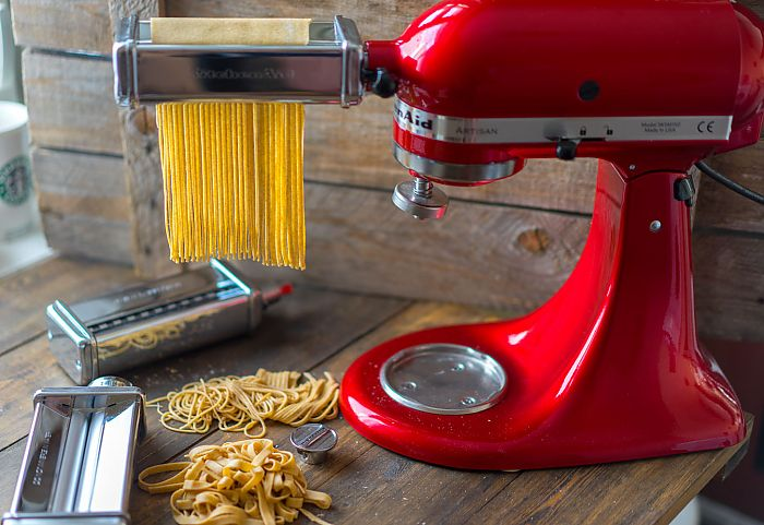 купить миксер kitchenaid artisan